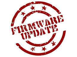 Logo_Firmware Update